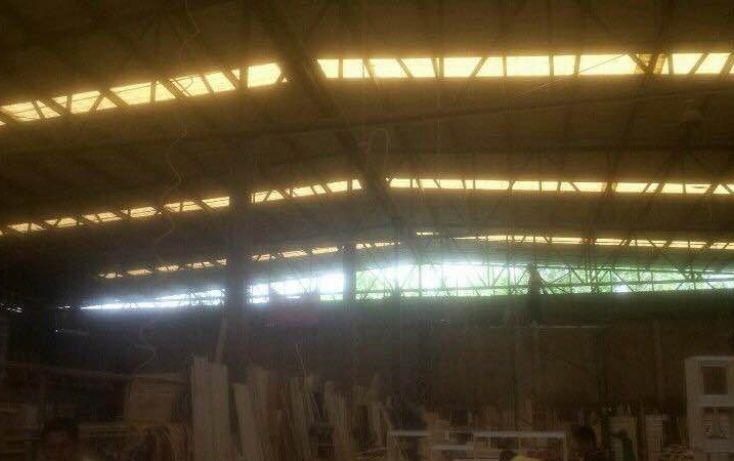 Foto de bodega en renta en, central de abasto, benito juárez, quintana roo, 1604614 no 03