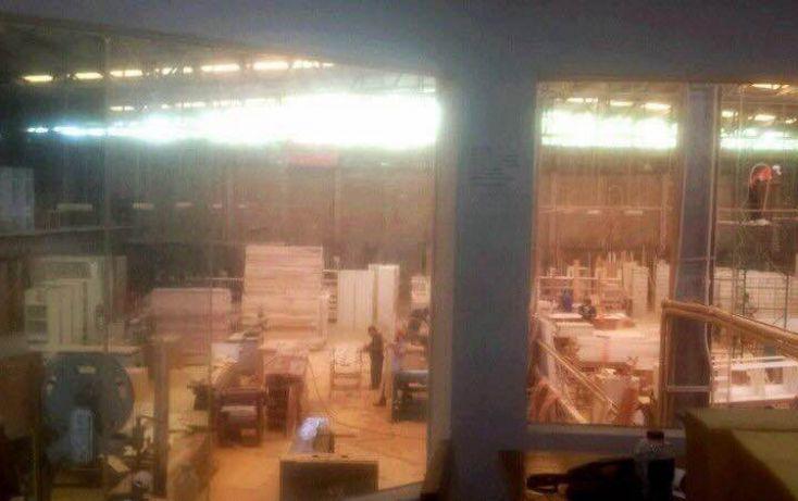 Foto de bodega en renta en, central de abasto, benito juárez, quintana roo, 1604614 no 04