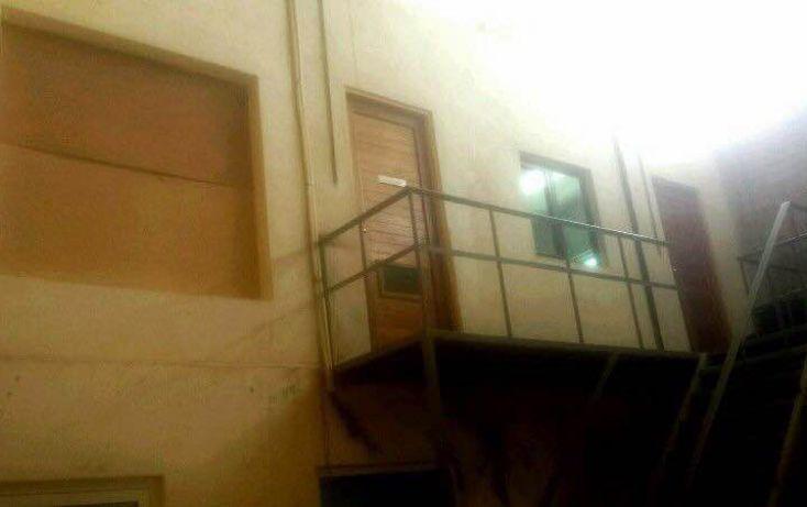 Foto de bodega en renta en, central de abasto, benito juárez, quintana roo, 1604614 no 06
