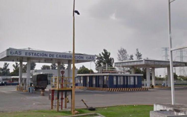 Foto de terreno comercial en venta en, central de abasto, iztapalapa, df, 1794534 no 02