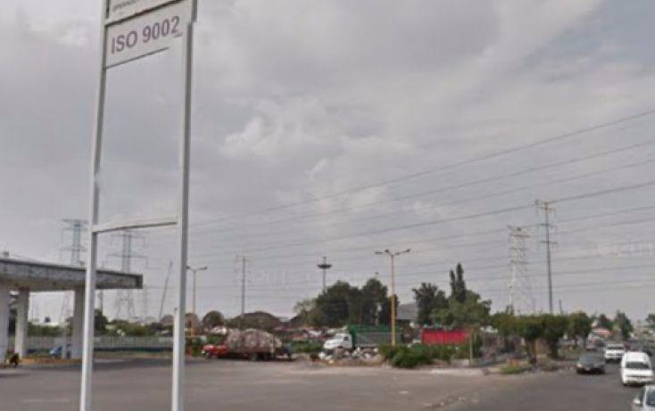 Foto de terreno comercial en venta en, central de abasto, iztapalapa, df, 1794534 no 03
