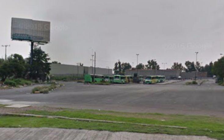 Foto de terreno comercial en venta en, central de abasto, iztapalapa, df, 1794534 no 04