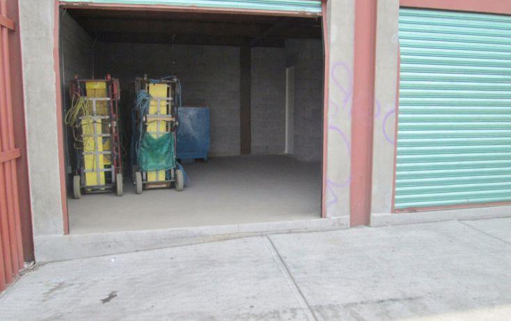 Foto de edificio en venta en, central de abasto, iztapalapa, df, 2026335 no 04