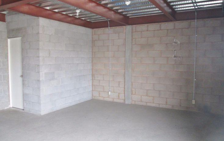 Foto de edificio en venta en, central de abasto, iztapalapa, df, 2026335 no 05