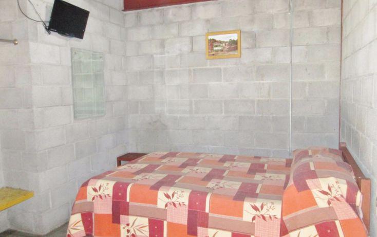 Foto de edificio en venta en, central de abasto, iztapalapa, df, 2026335 no 07