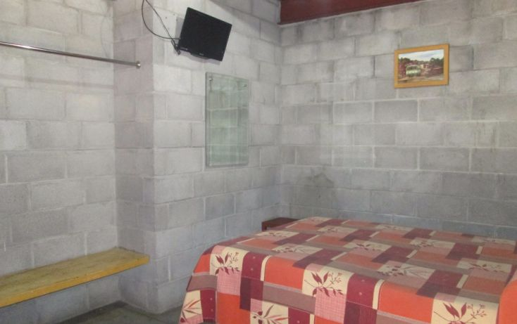 Foto de edificio en venta en, central de abasto, iztapalapa, df, 2026335 no 08