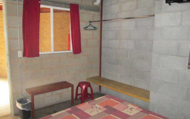 Foto de edificio en venta en, central de abasto, iztapalapa, df, 2026335 no 09