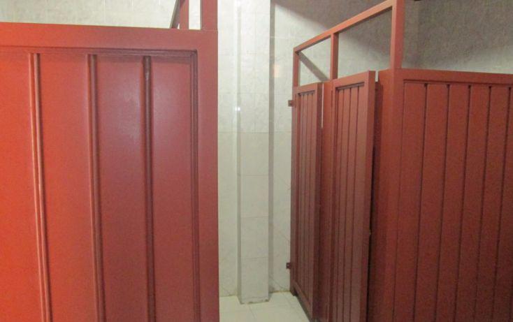 Foto de edificio en venta en, central de abasto, iztapalapa, df, 2026335 no 14