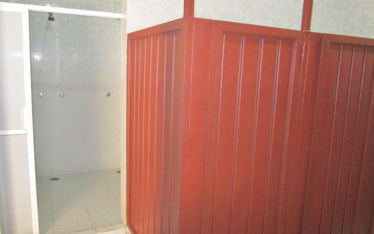 Foto de edificio en venta en, central de abasto, iztapalapa, df, 2026335 no 15