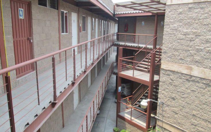 Foto de edificio en venta en, central de abasto, iztapalapa, df, 2026335 no 19