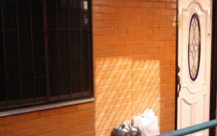 Foto de departamento en venta en  , central de abasto, iztapalapa, distrito federal, 1184467 No. 02