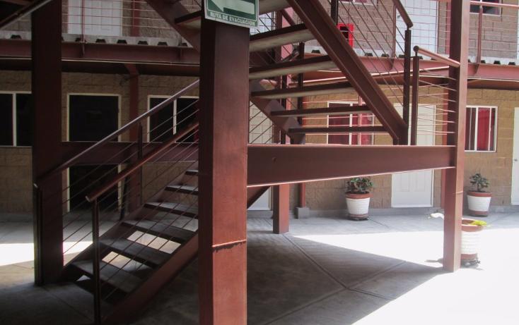 Foto de edificio en venta en  , central de abasto, iztapalapa, distrito federal, 1852610 No. 06