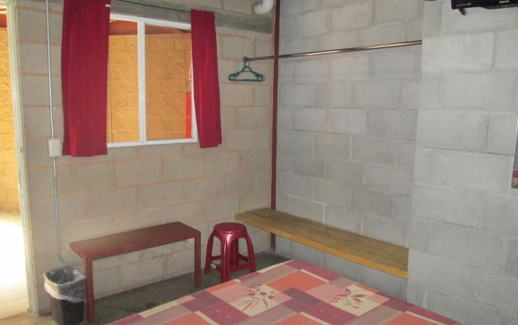 Foto de edificio en venta en  , central de abasto, iztapalapa, distrito federal, 1852610 No. 09