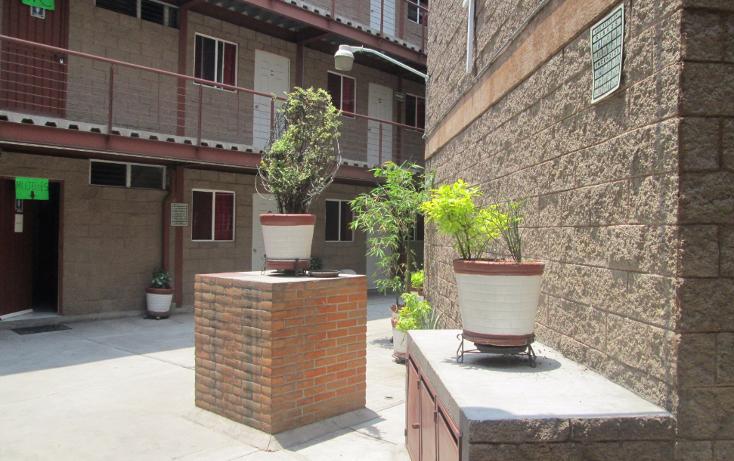 Foto de edificio en venta en  , central de abasto, iztapalapa, distrito federal, 1852610 No. 10