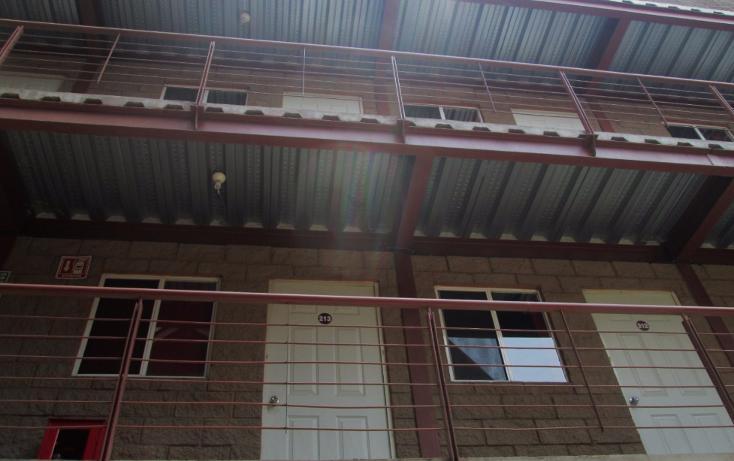 Foto de edificio en venta en  , central de abasto, iztapalapa, distrito federal, 1852610 No. 12