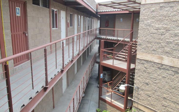 Foto de edificio en venta en  , central de abasto, iztapalapa, distrito federal, 1852610 No. 19