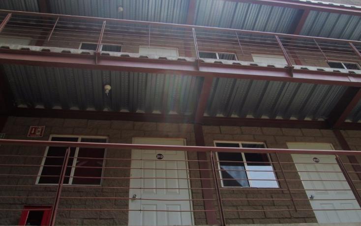 Foto de edificio en venta en  , central de abasto, iztapalapa, distrito federal, 1910101 No. 07