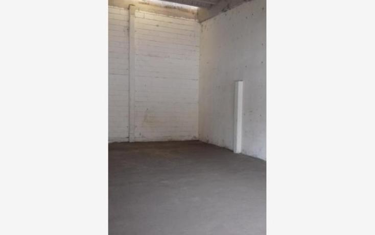 Foto de bodega en venta en  , central de abastos ampliación, cuautla, morelos, 1761960 No. 02