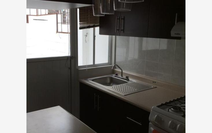 Foto de casa en venta en  , central de abastos, emiliano zapata, morelos, 384462 No. 02