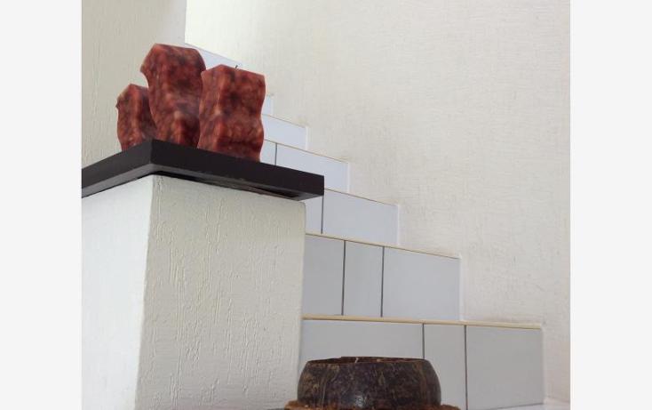 Foto de casa en venta en  , central de abastos, emiliano zapata, morelos, 384462 No. 03
