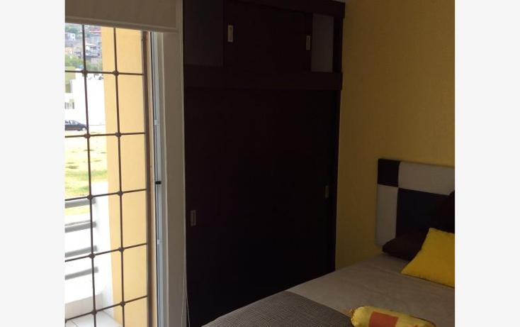 Foto de casa en venta en  , central de abastos, emiliano zapata, morelos, 384462 No. 06
