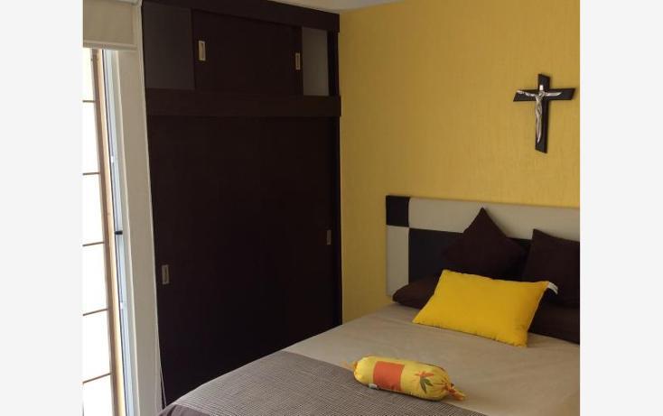 Foto de casa en venta en  , central de abastos, emiliano zapata, morelos, 384462 No. 08