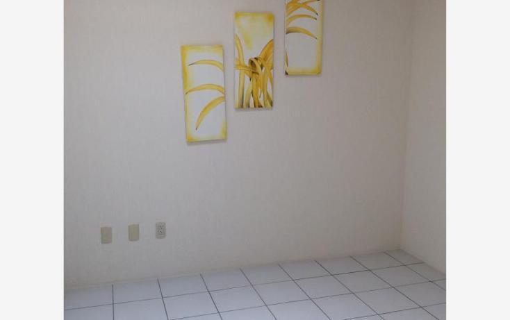 Foto de casa en venta en  , central de abastos, emiliano zapata, morelos, 384462 No. 09