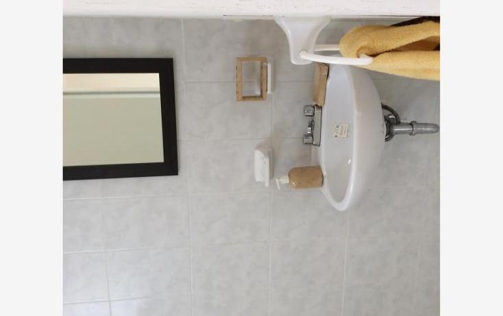 Foto de casa en venta en  , central de abastos, emiliano zapata, morelos, 384462 No. 10