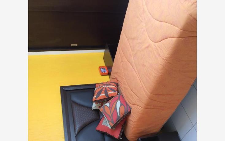 Foto de casa en venta en  , central de abastos, emiliano zapata, morelos, 384462 No. 12