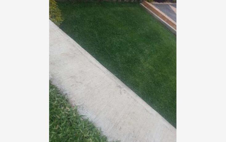 Foto de casa en venta en  , central de abastos, emiliano zapata, morelos, 384462 No. 19
