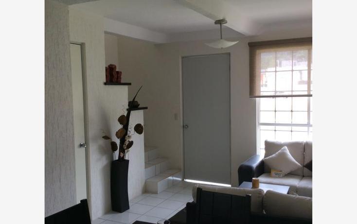 Foto de casa en venta en  , central de abastos, emiliano zapata, morelos, 400064 No. 05