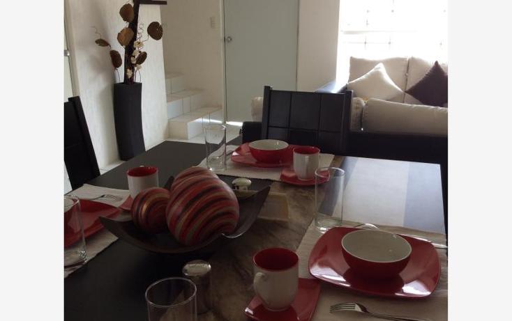 Foto de casa en venta en  , central de abastos, emiliano zapata, morelos, 400064 No. 06