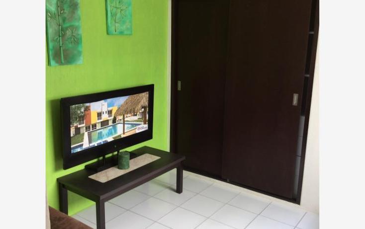 Foto de casa en venta en  , central de abastos, emiliano zapata, morelos, 400064 No. 07