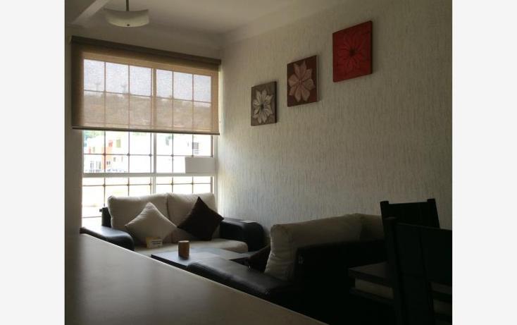 Foto de casa en venta en  , central de abastos, emiliano zapata, morelos, 400064 No. 09