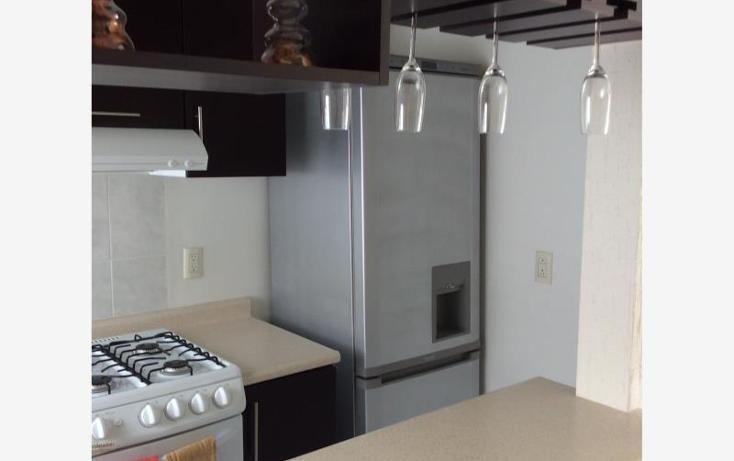 Foto de casa en venta en  , central de abastos, emiliano zapata, morelos, 400064 No. 10