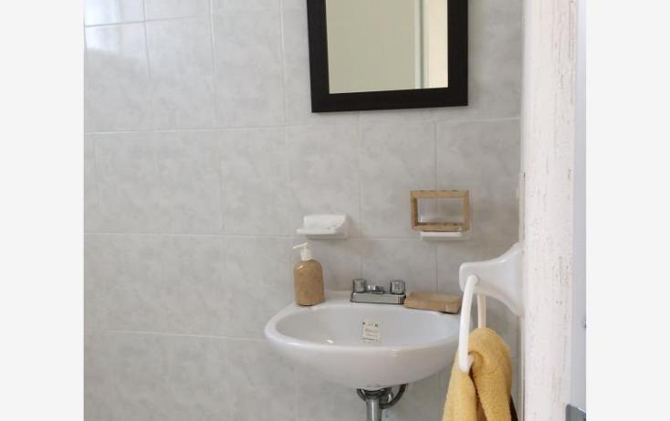 Foto de casa en venta en  , central de abastos, emiliano zapata, morelos, 400064 No. 19
