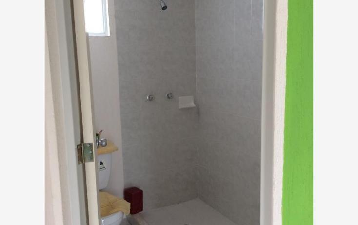 Foto de casa en venta en  , central de abastos, emiliano zapata, morelos, 400064 No. 20