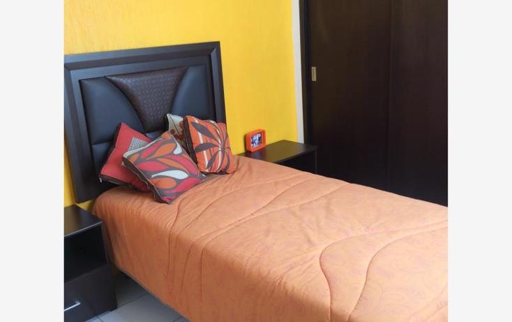 Foto de casa en venta en  , central de abastos, emiliano zapata, morelos, 400064 No. 22