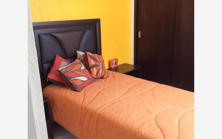 Foto de casa en venta en  , central de abastos, emiliano zapata, morelos, 400064 No. 23