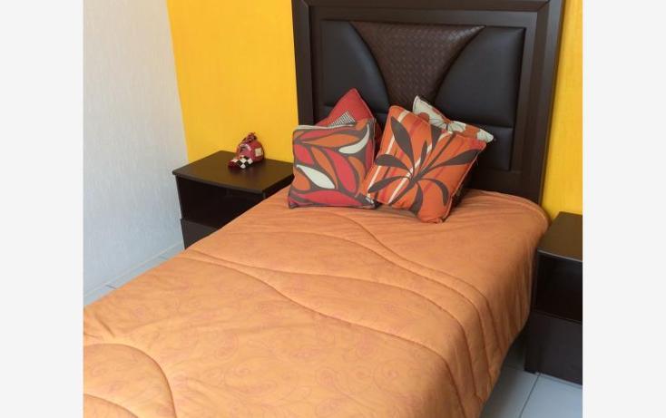 Foto de casa en venta en  , central de abastos, emiliano zapata, morelos, 400064 No. 24