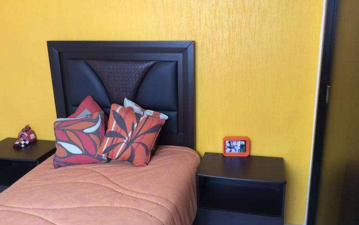 Foto de casa en venta en  , central de abastos, emiliano zapata, morelos, 400064 No. 25