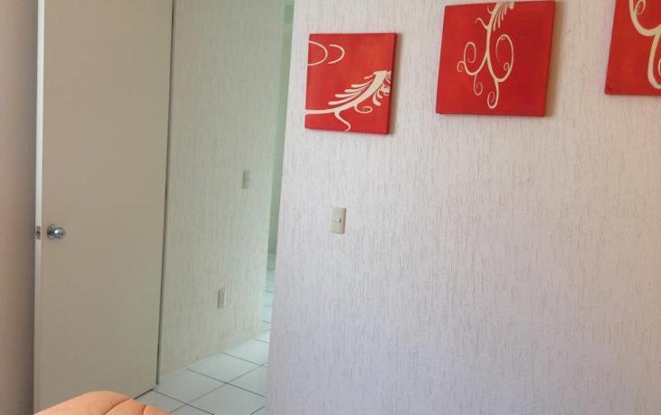 Foto de casa en venta en  , central de abastos, emiliano zapata, morelos, 400064 No. 26