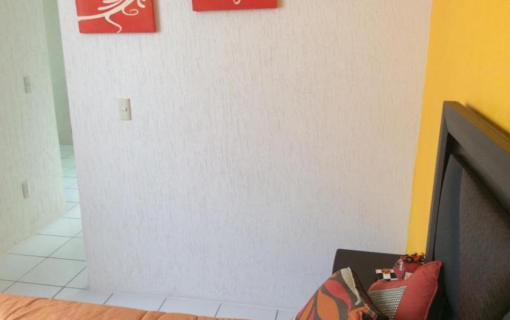 Foto de casa en venta en  , central de abastos, emiliano zapata, morelos, 400064 No. 27