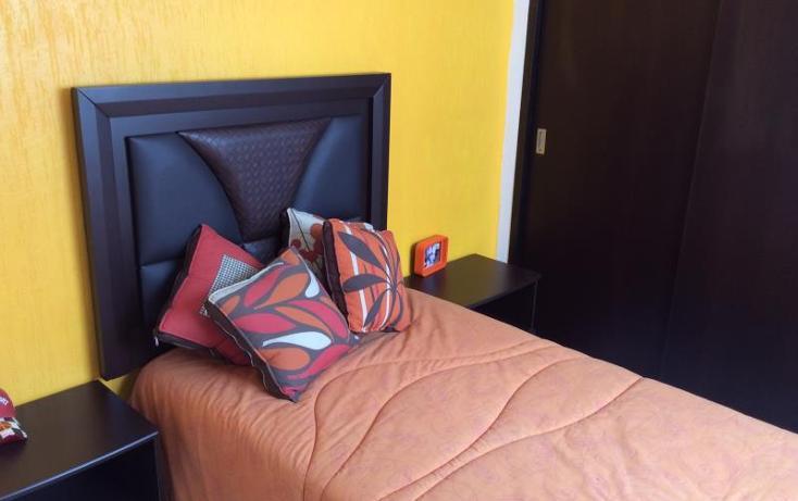 Foto de casa en venta en  , central de abastos, emiliano zapata, morelos, 400064 No. 28