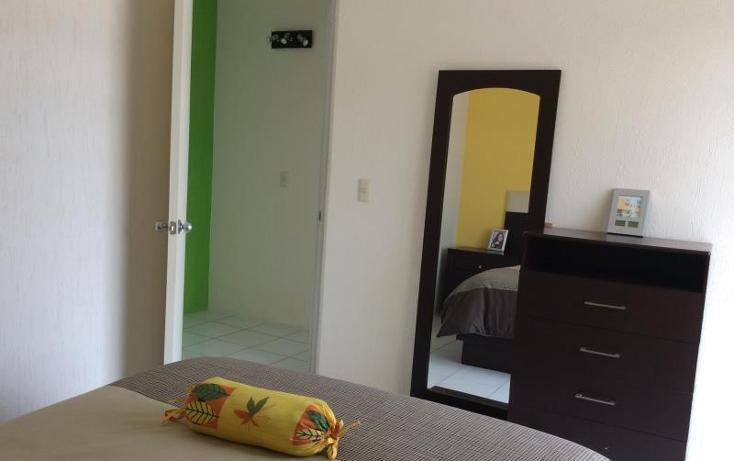 Foto de casa en venta en  , central de abastos, emiliano zapata, morelos, 400064 No. 30