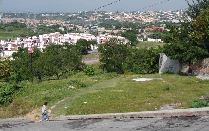 Foto de terreno habitacional en venta en, central de abastos, emiliano zapata, morelos, 541587 no 03