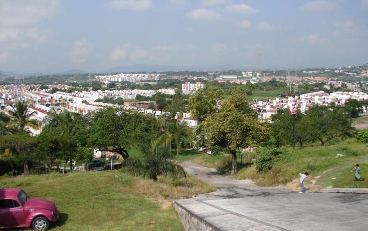 Foto de terreno habitacional en venta en, central de abastos, emiliano zapata, morelos, 541587 no 04