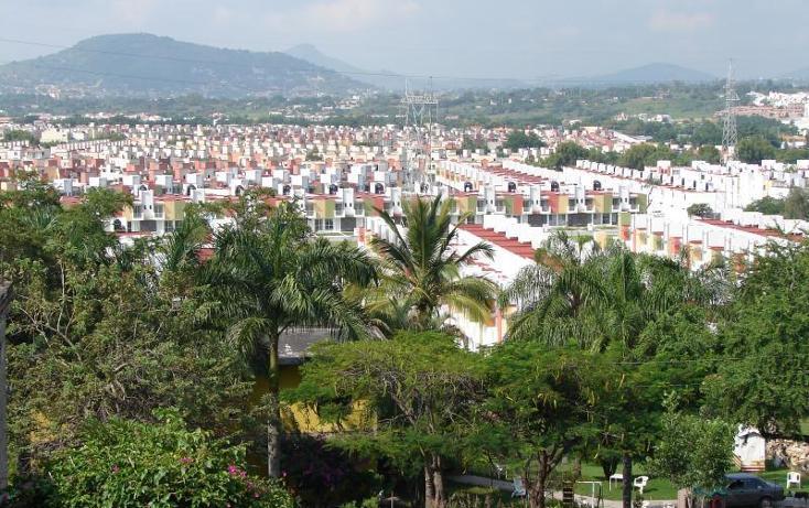 Foto de terreno habitacional en venta en, central de abastos, emiliano zapata, morelos, 541587 no 05