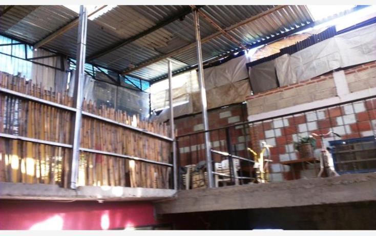 Foto de local en renta en  , central de abastos, emiliano zapata, morelos, 815769 No. 02