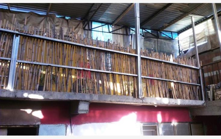Foto de local en renta en  , central de abastos, emiliano zapata, morelos, 815769 No. 03